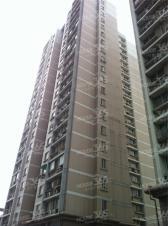 浙报公寓,杭州浙报公寓二手房租房
