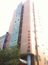 中都大厦,杭州中都大厦二手房租房