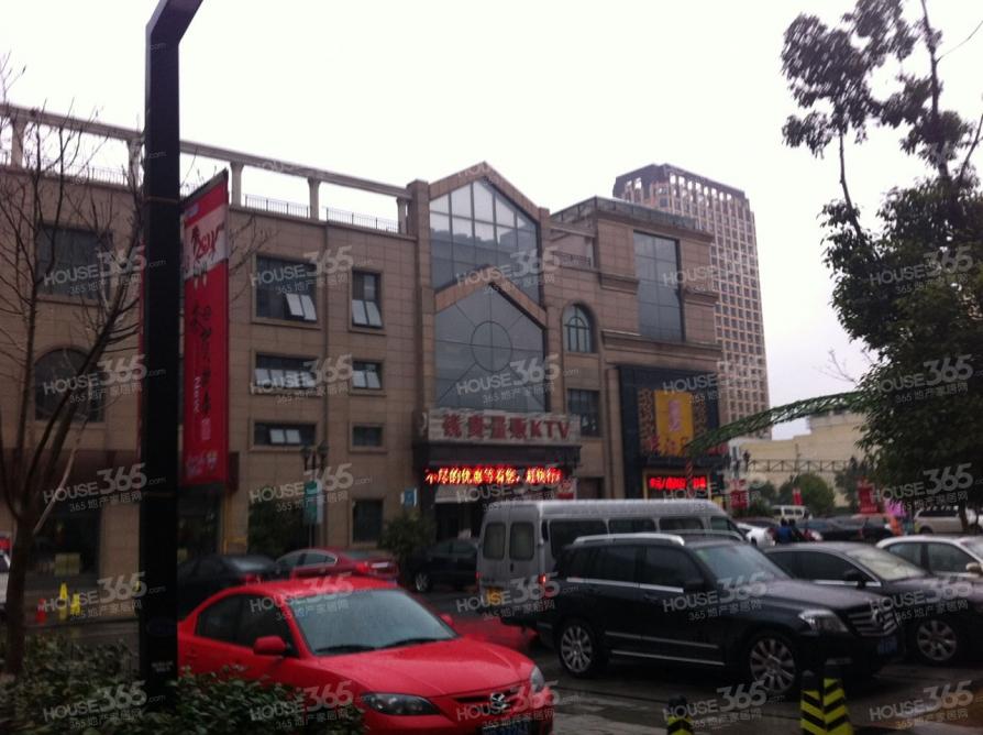 广益哥伦布广场90�O可注册公司整租精装
