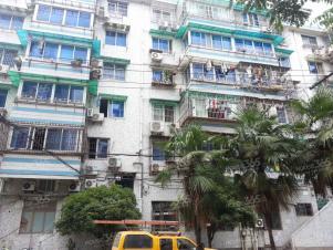 新星小区,杭州新星小区二手房租房