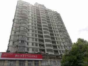 东河锦园,杭州东河锦园二手房租房