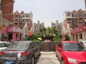 金色尚城,苏州金色尚城二手房租房