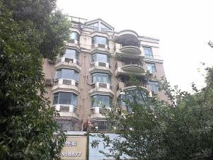 丽景苑,杭州丽景苑二手房租房