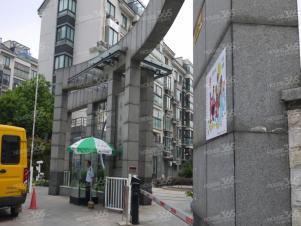 锦书清华里,苏州锦书清华里二手房租房