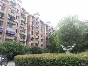 和平小区,杭州和平小区二手房租房