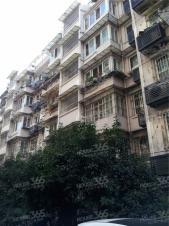 玄坛公寓,杭州玄坛公寓二手房租房