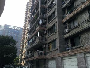 中融城市花园,杭州中融城市花园二手房租房