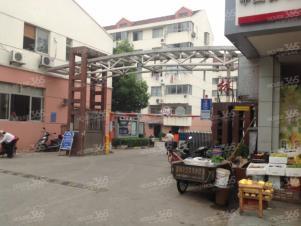 林枫苑,苏州林枫苑二手房租房