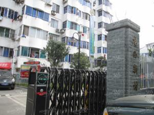 龙西新村,苏州龙西新村二手房租房