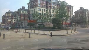 左邻右里,南京左邻右里二手房租房