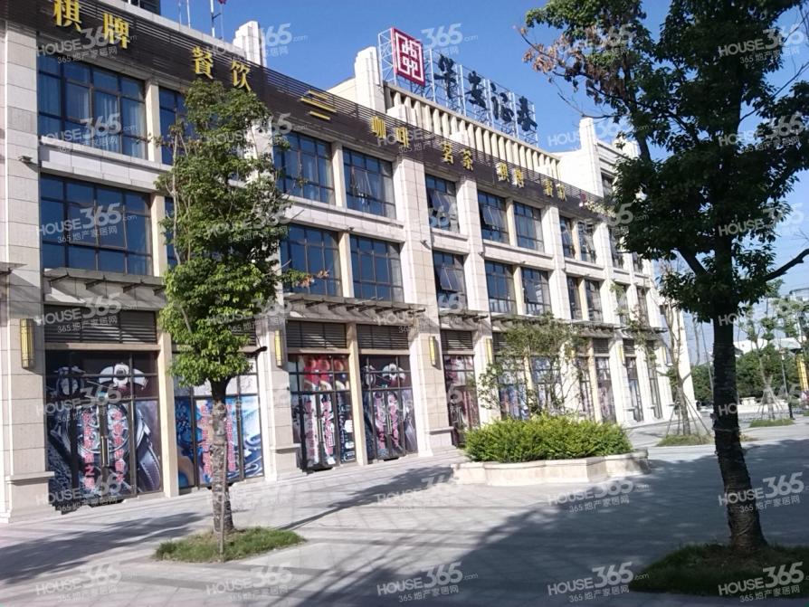 地铁二号 蓝鼎海棠湾豪装三房桂花园小学梦园中学带车位地暖