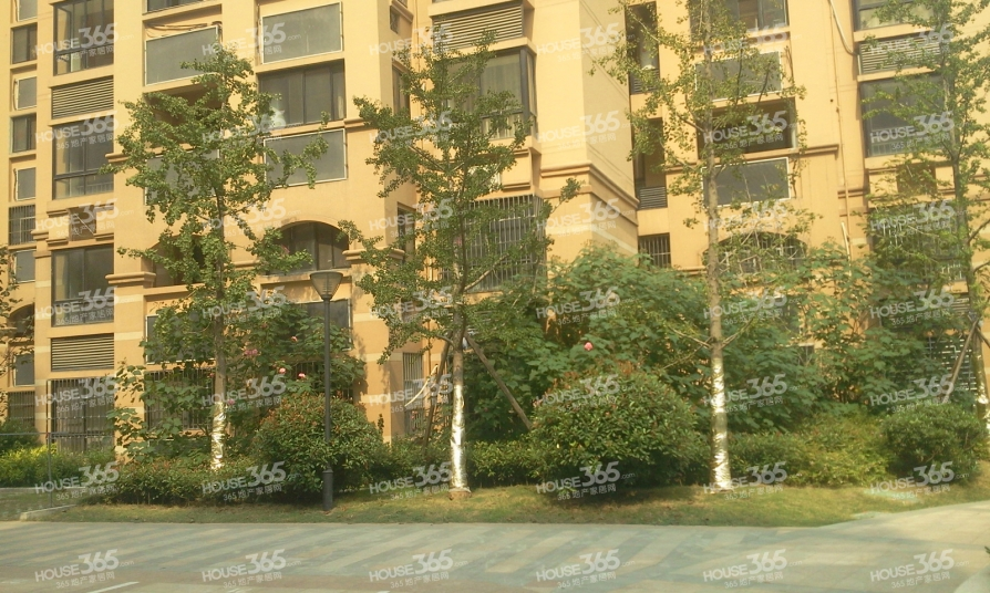 生态公园家天下旁 昊博园 2室豪华装修拎包入住