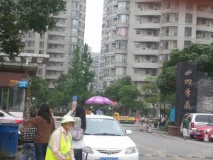 四季晶华,苏州四季晶华二手房租房