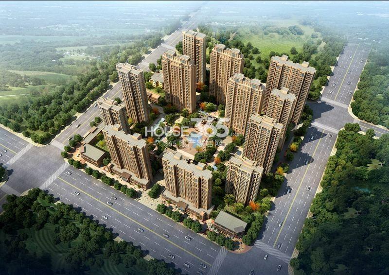 重庆秀山城市规划图