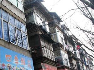 【看地报告之2011年计划出让】芜湖又将多一个商业!!99亩!到底谁会拿下这里?