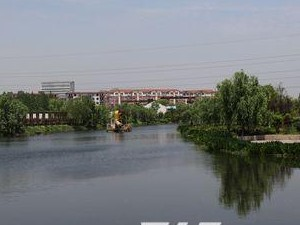 【看地报告】地处城市发展动脉起价6.04亿,芜湖汀棠公园1330号宗地大揭秘~