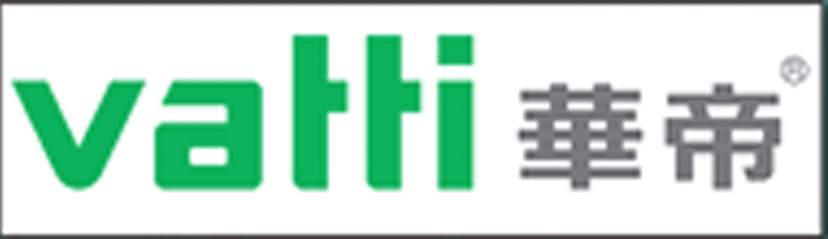logo 标识 标志 设计 图标 828_239