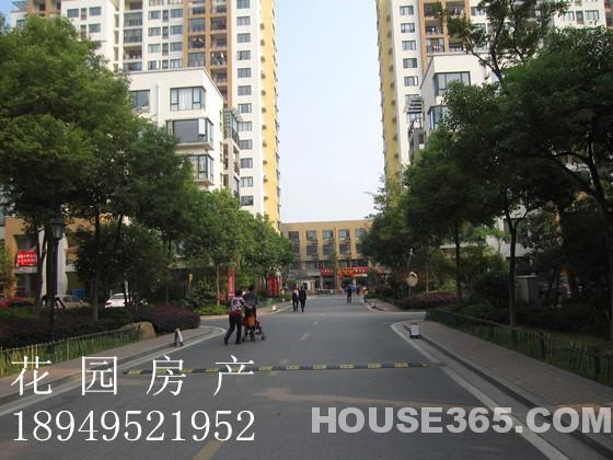 芜湖开发区二手房_凤凰城南岛_365地产家居网