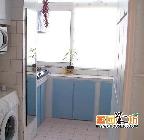 小房子装修效果图 60平米两室一厅装修图 50平米小房子装修 50平小房