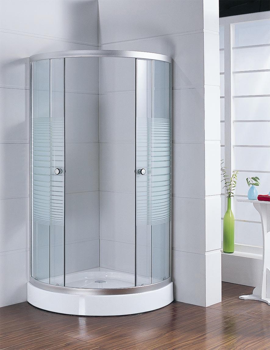 瓷砖卫浴营销变革 智能马桶