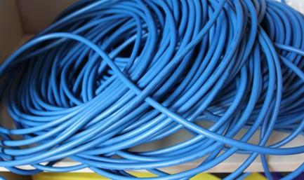 家庭装修电线的选购 安全家居是首位_电力电缆|阻燃
