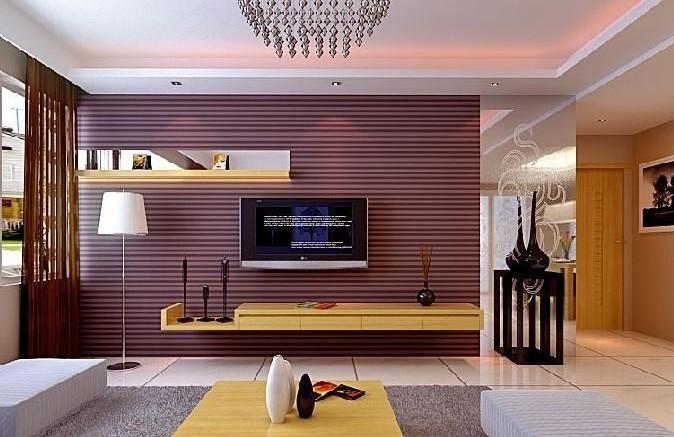 人造装饰板:木材轻质高强易与加工有较高的弹性和韧性热容量大装饰性好。 优点:在室内装饰方面木材美丽的天然花纹给人以淳朴、亲切的质感表现出朴实无华的传统自然美从而获得独特的装饰效果。 缺点:但木材也有缺陷如内部结构不均匀导致各向异性易随周围湿度变化而改变含水量引起膨胀或收缩易腐蚀及虫蛀易燃烧天然瑕疵较多等。
