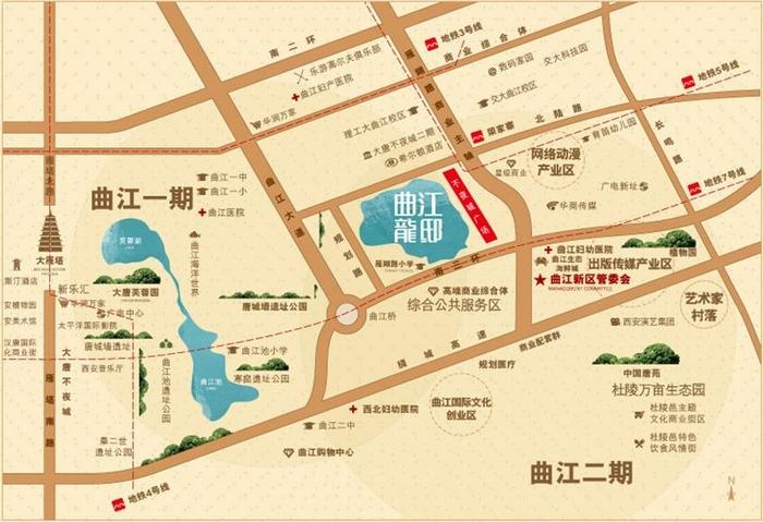 地图 700_479